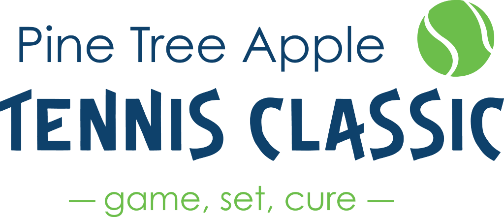 Pine Tree Apple Tennis Classic, August 1-4, 2019 at Life Time White Bear Lake